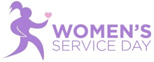 Women's Service Day