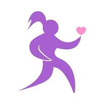 wvd-logo-straightforward.jpg
