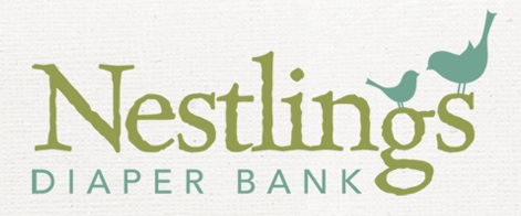 Nestlings Diaper Bank