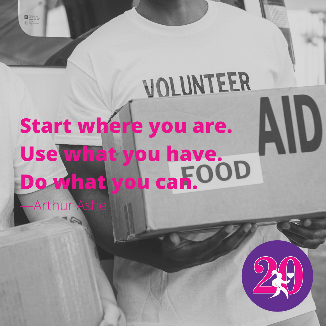 Quote Graphic 16 _ Women_s Service Day IG